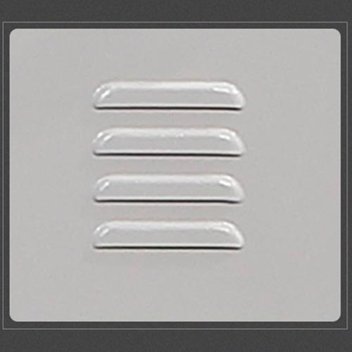 Xbones Fifteen Metal Cabinet Lockers Image 12