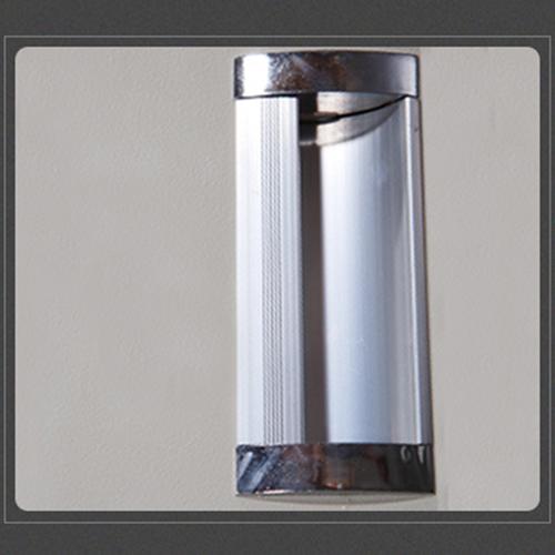 Xbones Fifteen Metal Cabinet Lockers Image 13