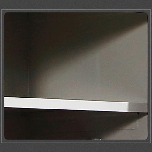 Xbones Fifteen Metal Cabinet Lockers Image 14