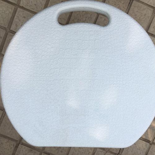 Quarx Portable Folding Stool Image 13