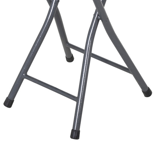 Quarx Portable Folding Stool Image 14