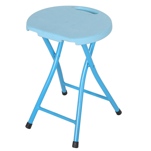 Quarx Portable Folding Stool