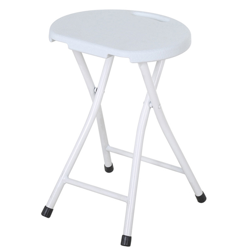 Quarx Portable Folding Stool Image 4