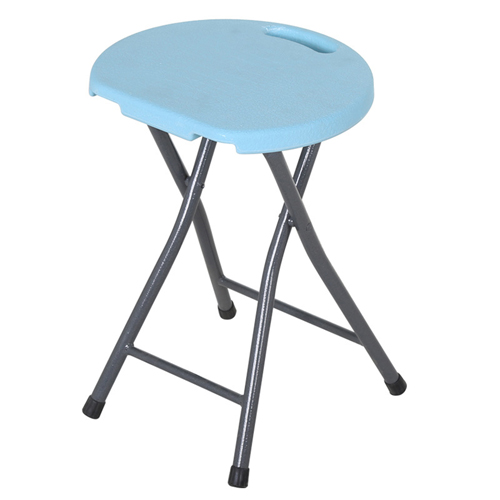 Quarx Portable Folding Stool Image 5