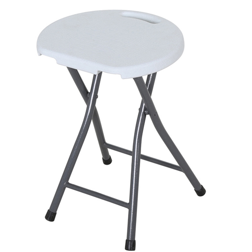 Quarx Portable Folding Stool Image 6