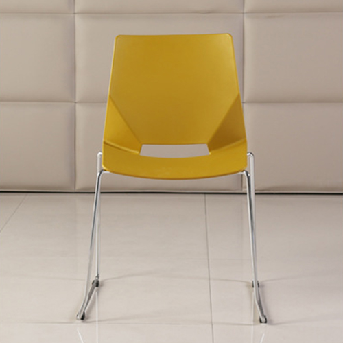 Flex Stackable Chair Image 9