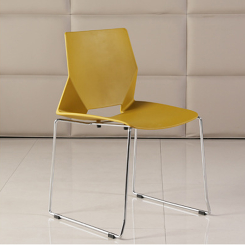 Flex Stackable Chair Image 10
