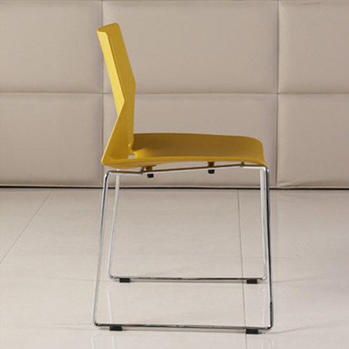 Flex Stackable Chair Image 11