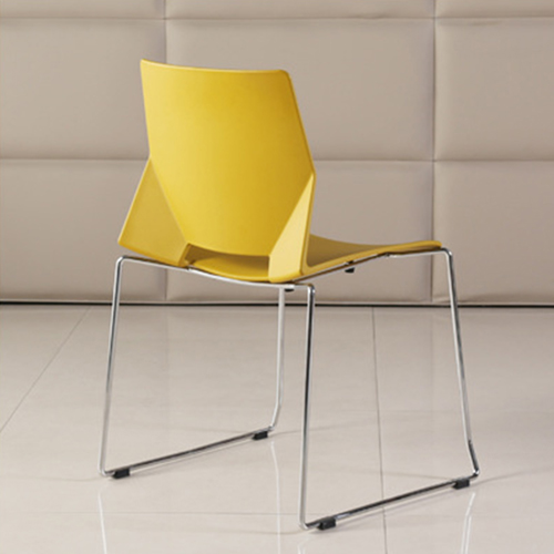 Flex Stackable Chair Image 12