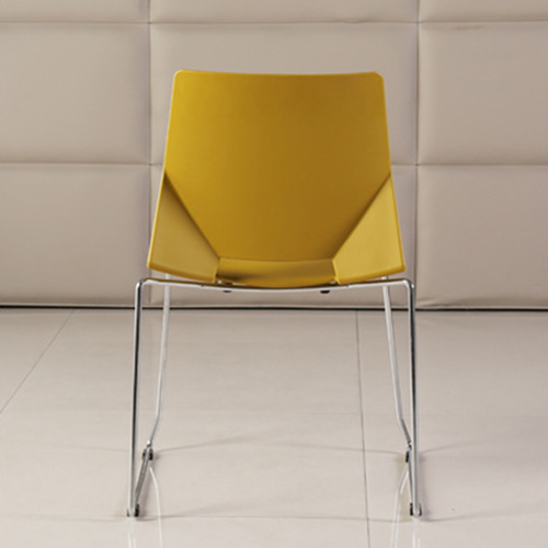 Flex Stackable Chair Image 13