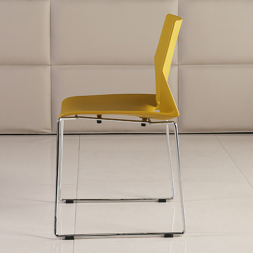 Flex Stackable Chair Image 14