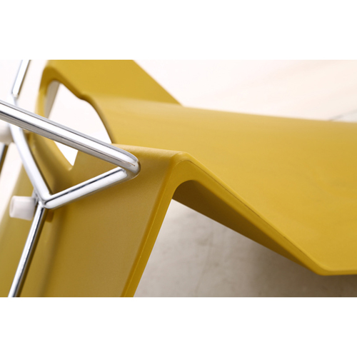 Flex Stackable Chair Image 19