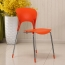 Eames Stackable Chair Image 8