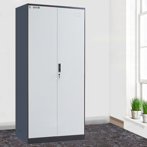 Standard Metal Lockable Storage Cabinet Image 5