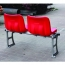 Alumina Mounted Stadium Chairs Image 10
