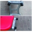 Alumina Mounted Stadium Chairs Image 14