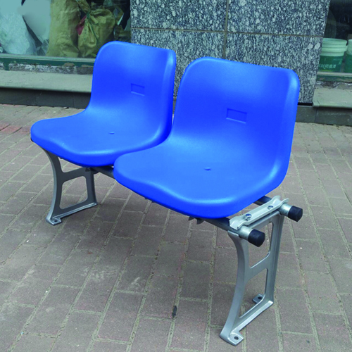 Alumina Mounted Stadium Chairs Image 3