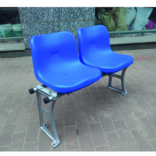 Alumina Mounted Stadium Chairs Image 6