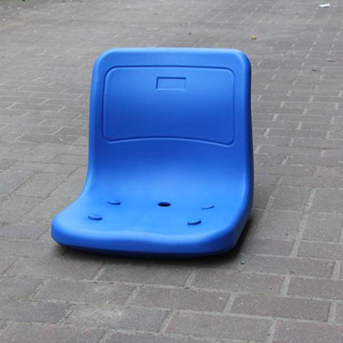 Anacho Stadium Seat Image 9