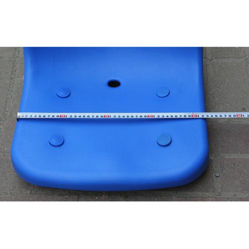 Anacho Stadium Seat Image 16