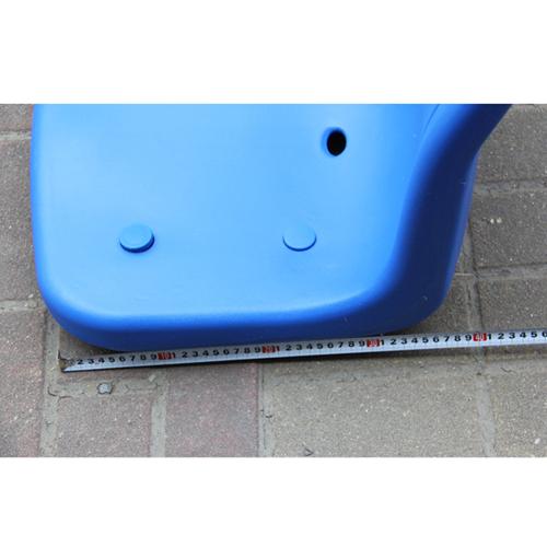 Anacho Stadium Seat Image 17