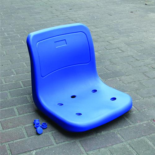 Anacho Stadium Seat Image 1