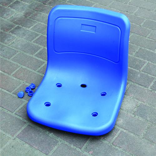 Anacho Stadium Seat Image 2