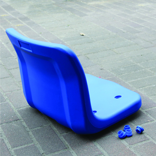 Anacho Stadium Seat Image 3