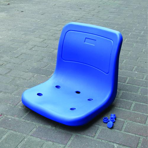 Anacho Stadium Seat Image 6