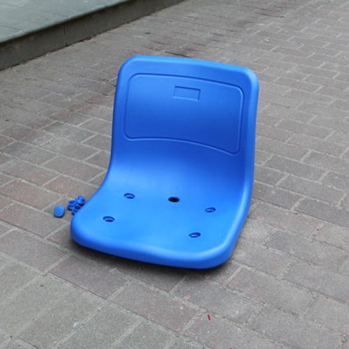 Anacho Stadium Seat Image 7