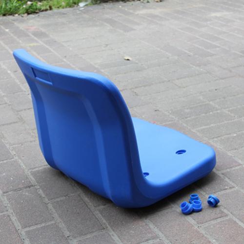 Anacho Stadium Seat Image 8