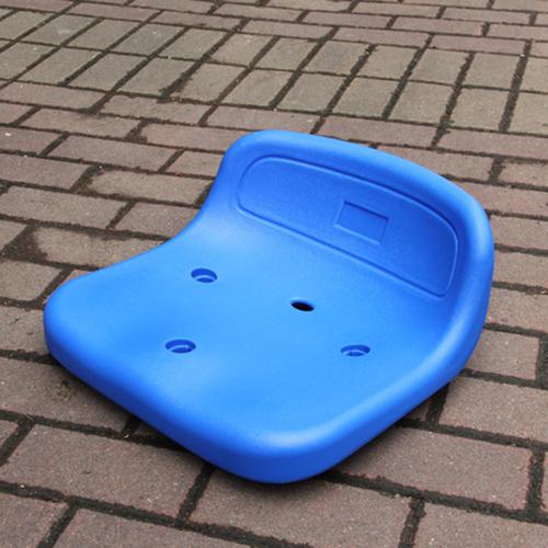 Callflex Plastic Stadium Seat Image 10