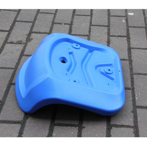 Callflex Plastic Stadium Seat Image 13