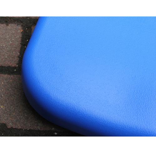 Callflex Plastic Stadium Seat Image 17