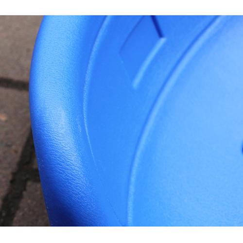 Callflex Plastic Stadium Seat Image 18
