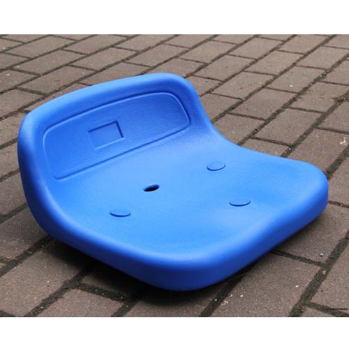 Callflex Plastic Stadium Seat Image 8