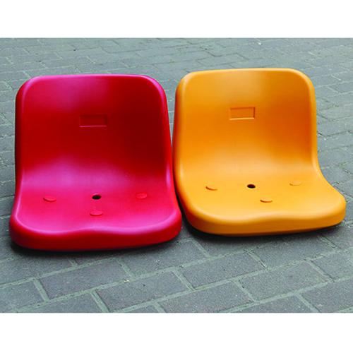 Modern Plastic Stadium Seat Image 10
