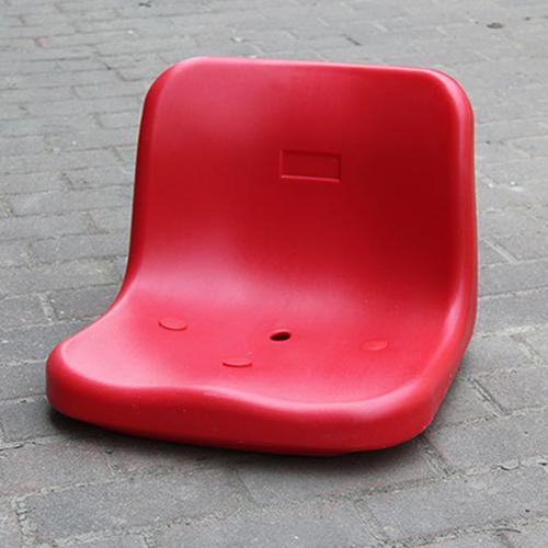 Modern Plastic Stadium Seat Image 13