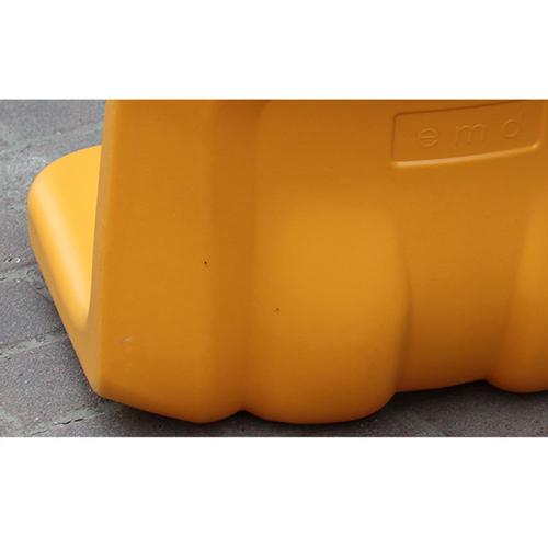 Modern Plastic Stadium Seat Image 16