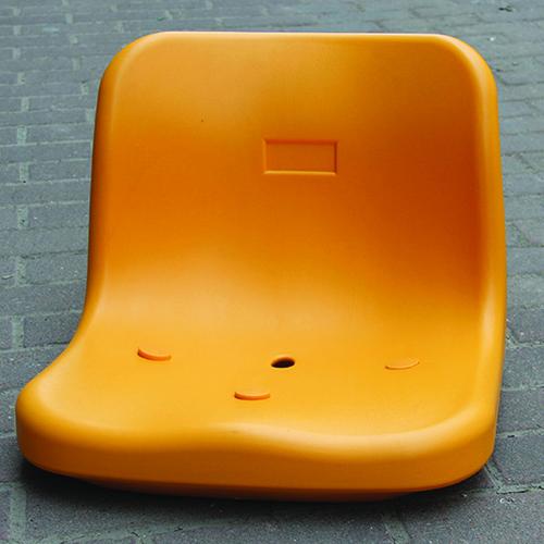 Modern Plastic Stadium Seat