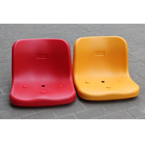 Modern Plastic Stadium Seat Image 6