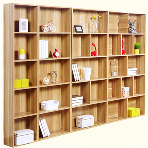 Baubles Multi-Purpose Bookshelf