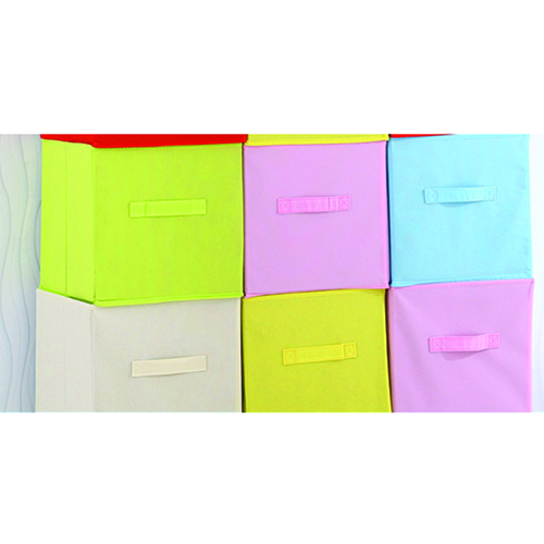 Modern Bookshelf Rack With Locker Cabinet Image 28