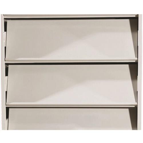 Filing Metal Magazine Rack Cabinet Image 8