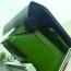 Boink 2 Wheel Pedal Bin Image 8
