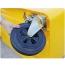 Zaya Large Wheelie Bin Image 12