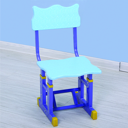 Multi-Functional Learning Table Chair Set Image 4