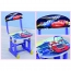 Applica Kids Study Desk and Chair Set Image 18