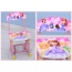 Applica Kids Study Desk and Chair Set Image 19