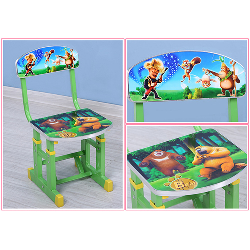 Applica Kids Study Desk and Chair Set Image 20